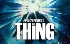 Review The Thing (1982)