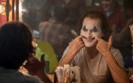 Review Joker